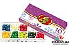 Конфеты Jelly Belly 10 Flavor Gift Box (120 гр.)