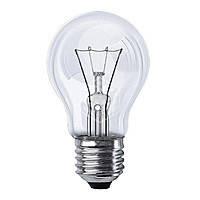 Лампы накаливания А55