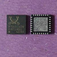 Микросхема Realtek RTD2132N для ноутбука