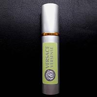 Мини-парфюм в атомайзере Versace Versense (Версаче Версенс) 15 мл