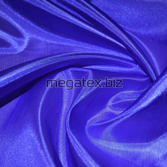 Ткань ацетатный шелк
