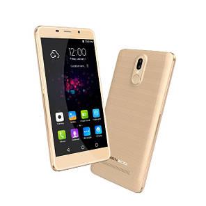 """Телефон Leagoo M8 Pro 5,7"""", фото 2"""