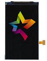Дисплей для мобильного телефона Lenovo A516/A378t
