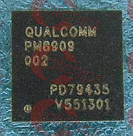 Qualcomm PM8909 BGA