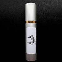 Мини-парфюм в атомайзере Paco Rabanne Invictus Men (Пако Рабанн Инвиктус Мэн) 15 мл