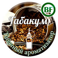 Табачный ароматизатор «Табакум» Baker Flavors