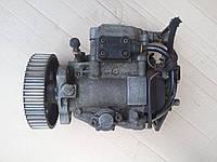 Топливная аппаратура, топливный насос ТНВД 1.9 TDI 1Z Гольф 3 Венто Passat B4/Пасат Б4