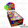 Конфеты Bean Boozled Jelly Belly 4 версия 24 шт