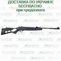 Hatsan Striker Edge легкая винтовка магнум класса