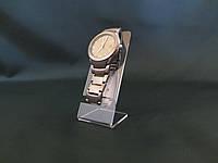 Подставка под часы, фото 1