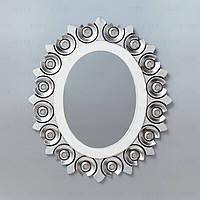Зеркало 048