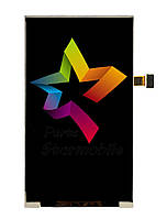 Дисплей для мобильного телефона Lenovo A520/A700/P700i/S560