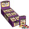 Конфеты Jelly belly Harry Potter Bertie Botts Beans 24 шт