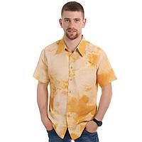 Рубашка мужская Rio Branco 9045