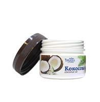 Кокосовое масло натуральное 200 мл