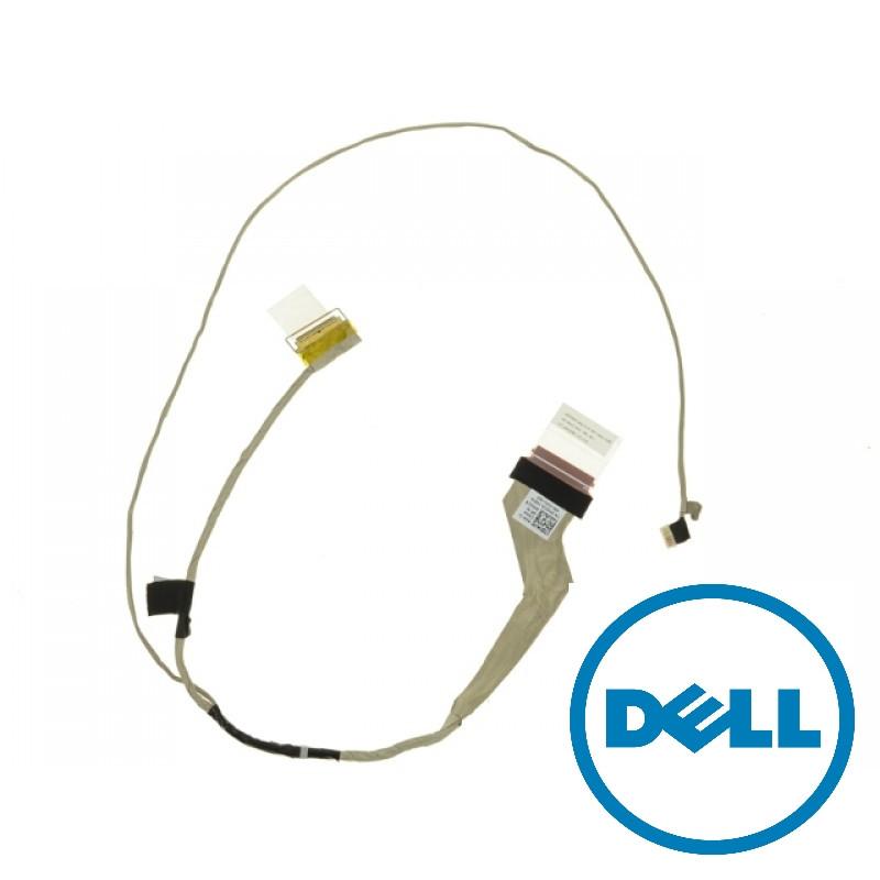 Шлейф матрицы Dell Inspiron 15 3541 3542 3543 3545 3546 3547 3549 15-3000 - 0FKGC9 Cedar 15