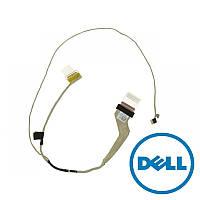Шлейф матрицы Dell Vostro 15 3558 15-3000 - 0FKGC9 Cedar 15