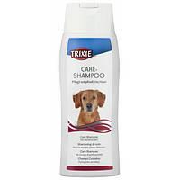 Trixie TX-29198  Care 250мл шампунь для собак гипоаллергенный на основе календулы