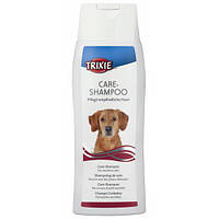 Trixie TX-29198 Care 250мл шампунь для собак гіпоалергенний на основі календули