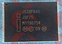 Intel JS28F640J3D75 TSSOP