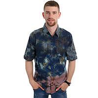 Рубашка мужская Rio Branco 9094