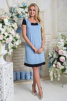 Платье Мирослава АПМ
