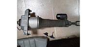 Амортизатор пневматический передний, Audi A8 (D3)