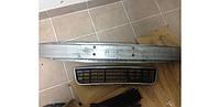 Усилитель бампера Audi A6 (C50)