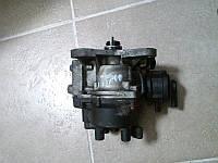 Катушка зажигания Honda Civic 1.3