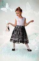 Детские платья в интернет-магазине «Kids-Point»