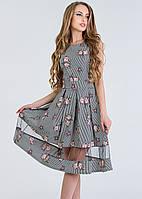 Платье женское Светлана