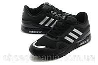 Кроссовки Adidas T-ZX 800 черные
