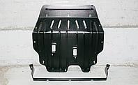 Защита картера двигателя и акпп Audi (Ауди) A3 1996-, фото 1