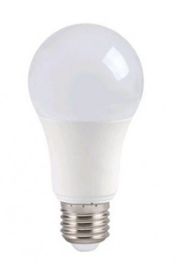 Лампа LED ALFA G45 куля 6Вт 230В 4000К E27 IEK
