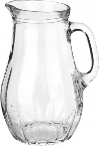 Кувшин стеклянный Бистро 1,8л