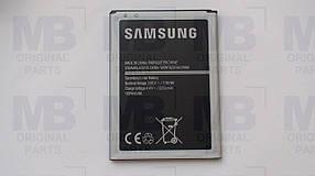 Аккумулятор  (АКБ, батарея) Samsung SM-J120, GH43-04565A, оригинал!