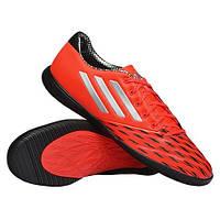 Футбольная обувь для зала  Adidas Freefootball Speedkick B23949 (оригинал), фото 1