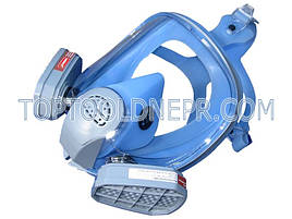 Полная маска универсального применения KROHN 9900A