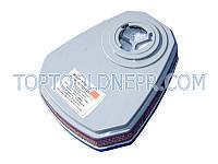 Сменный фильтр KROHN 9900-3 A(коричневый)