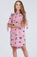 Платье женское Мальта