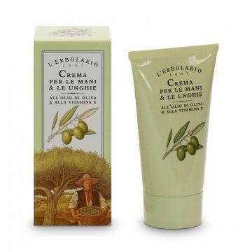 Крема, средства для ухода за кожей лица