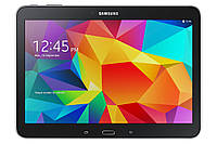 Бронированная защитная пленка для Samsung Galaxy Tab 4 10.1 SM-T530 16Gb