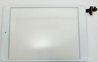 Тач (сенсор) IPAD mini 2 White IC