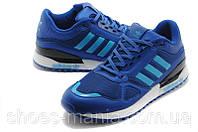 Кроссовки Adidas T-ZX 800 blue, фото 1