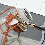 Апарат високого тиску Karcher HD 7/18 C, фото 2