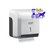 Держатель CleanLine Mini для листовой туалетной бумаги