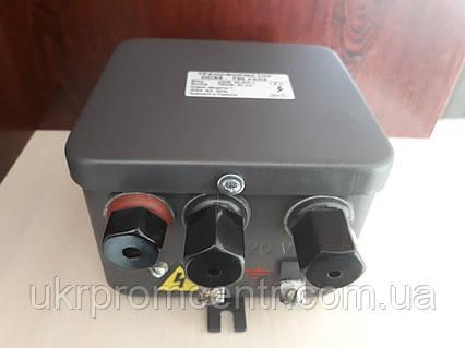 Трансформатор розжига ОС 33-730