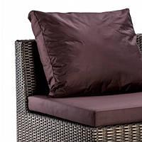 Подушка для модулей дивана и кресла Lagoon