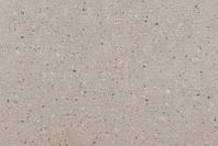 Виниловая плитка MSC MARS TILE MSS3118