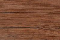 Виниловая плитка MSC MARS TILE MSC5001
